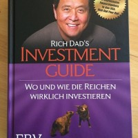 Investment_Guide_Kiyosaki