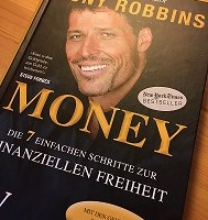 Tony_Robbins_Money