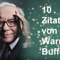 Zitate_Warren_Buffet
